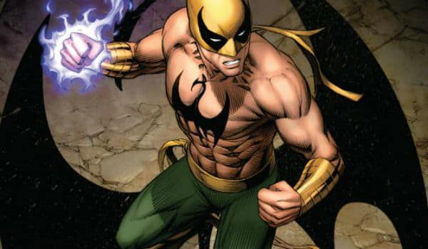 is-marvel-making-a-mistake-with-this-iron-fist-comic-book-adaptation-for-netflix