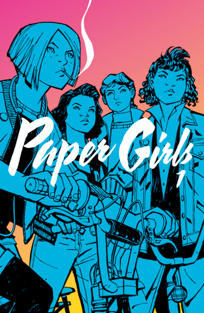 PaperGirls_Vol01-1.png