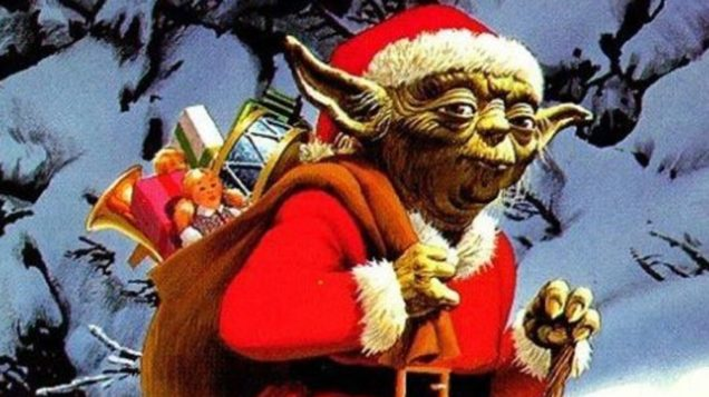 Yoda-christmas-front-1536x864-656245178682