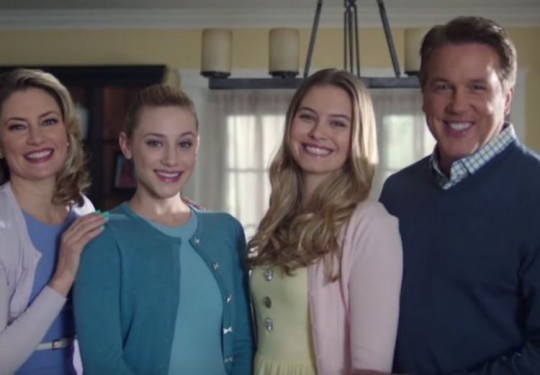 polly-alice-betty-cooper-family-riverdale-750x522