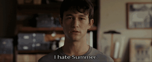 6359428802454110861293432764_i hate summer gif