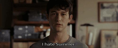 6359428802454110861293432764_i hate summer gif