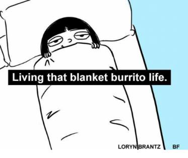 living-that-blanket-burrito-life-lorynbrantz-bf-4364682