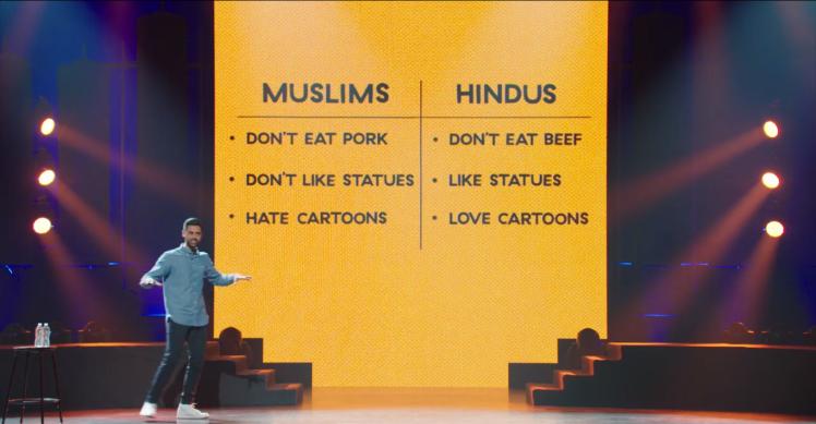 muslimhindu.png