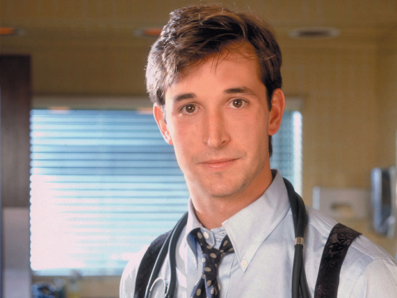 noah-wyle-hd-wallpaper