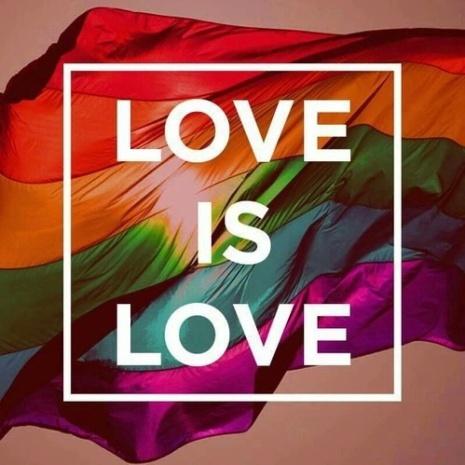 gay-gay-kiss-gays-love-is-love-Favim.com-3740257