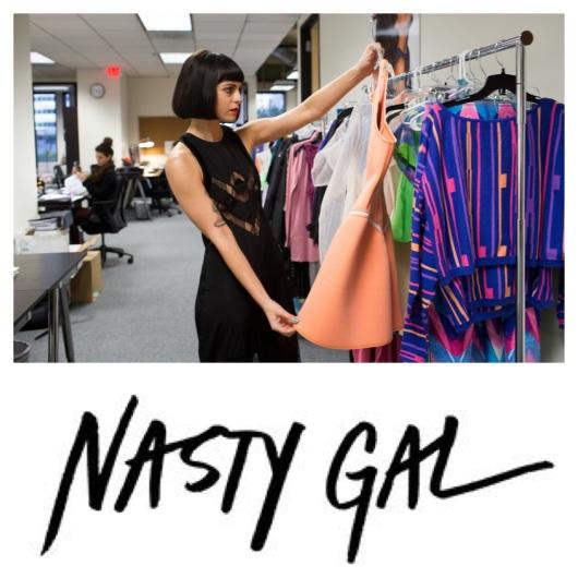 nasty-gal