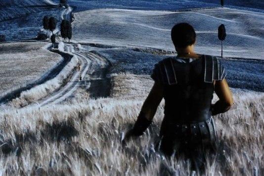 ridley-scott-keen-on-a-gladiator-sequel