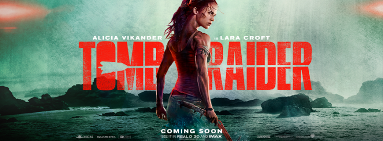 tombraider.png