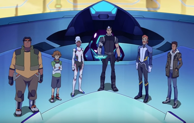 Voltron_Legendary_Defender_Season_4