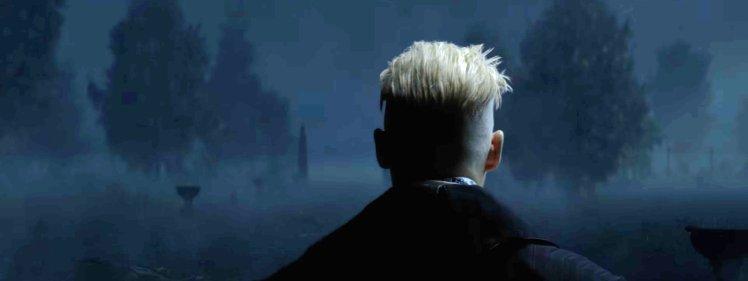 Grindelwald-Fantastic-Beasts-trailer