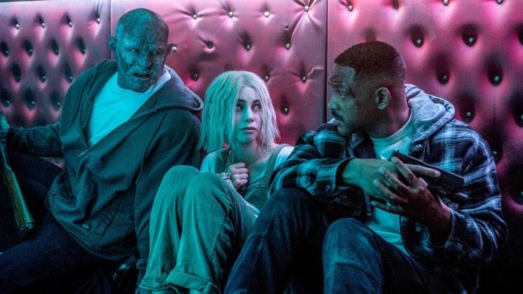 Bright-Netflix-Review