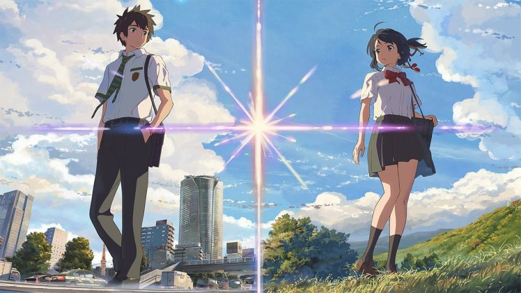 your-name-passes-princess-mononoke-earning-19-4-billion-yen-in-japan