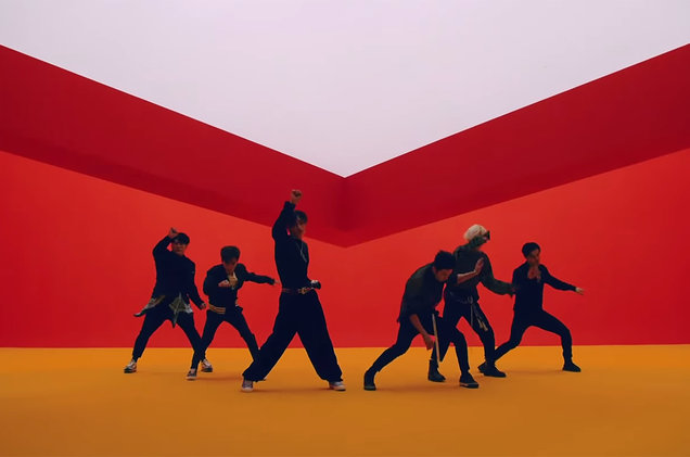super-junior-ft-leslie-grace-lo-siento-MV-vid-2018-billboard-1548