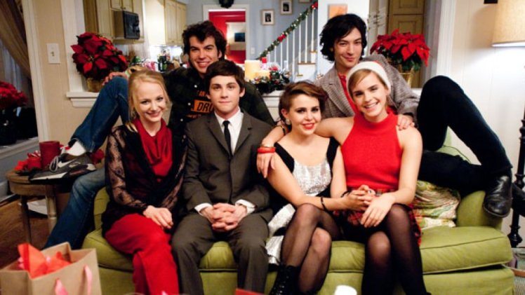perks_being_wallflower_cast_couch