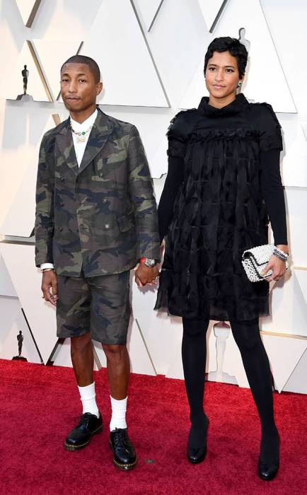 rs_634x1024-190224163148-634-Pharrell-Williams-Helen-Lasichanh-GettyImages-1127185244