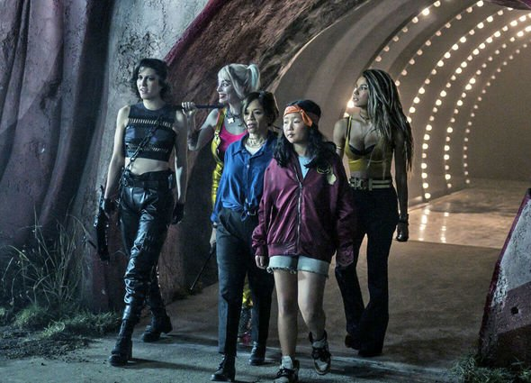 Birds-of-Prey-Harley-Quinn-Huntress-Black-Canary-Renee-Montoya-Cassandra-Cain-2288604