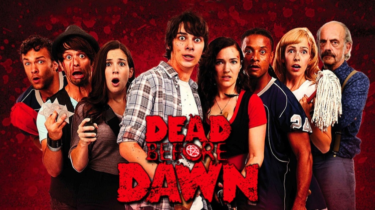 dead-before-dawn-3d-51ba5dd6b260f