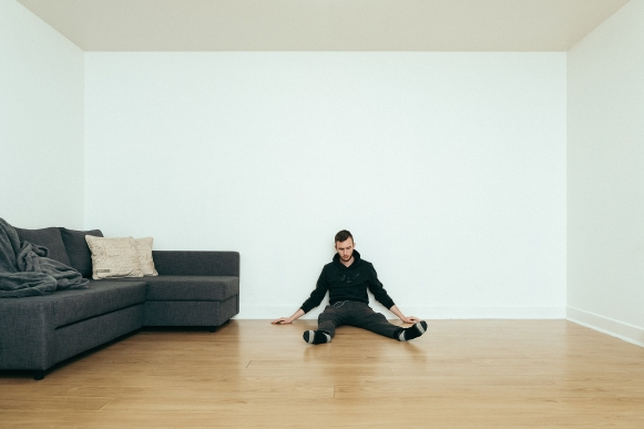 life-storage-living-alone-1
